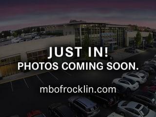 2014 Lexus RX 450h Base