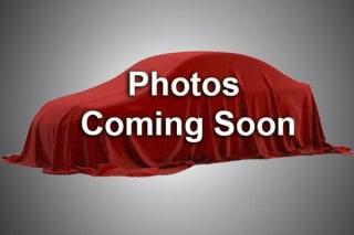 2009 Chrysler Aspen Hybrid Limited