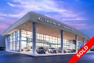 2014 Lexus ES 300h Base