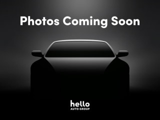 2014 Hyundai Veloster Turbo Turbo