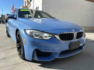 50 Best New York Used Bmw M3 For Sale Savings From 3 559