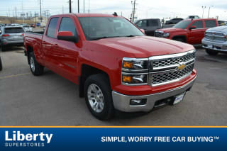 50 Best Rapid City Used Chevrolet Silverado 1500 For Sale Save 2 9k