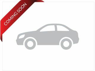 2012 Mazda CX-9 Sport