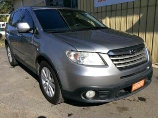 2010 Subaru Tribeca 3.6R Premium