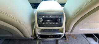 2008 GMC Acadia SLT-2