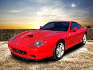 Los 50 Mejores Ferrari Usados En Venta Ahorros Desde 2469