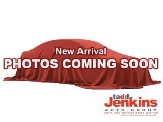 2013 GMC Sierra 3500HD SLT