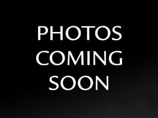 2015 Mercedes-Benz CLA CLA 45 AMG