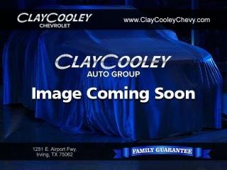 2015 Chevrolet Traverse LS