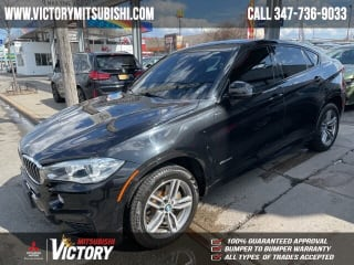 50 Best Used Bmw X6 For Sale Savings From 3 219