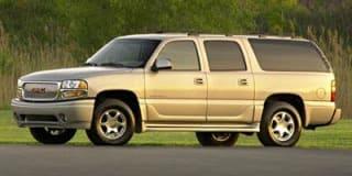 2006 GMC Yukon XL Denali