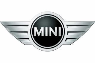 2009 MINI Cooper Base