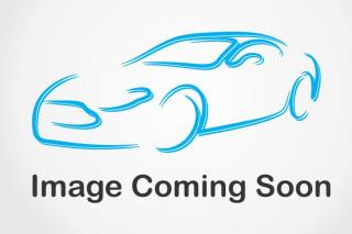 2011 GMC Sierra 3500HD Denali