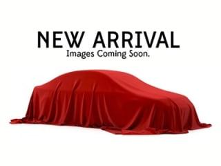 2016 Nissan NV Passenger 3500 HD SL