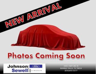 2014 Toyota Avalon Hybrid XLE Touring