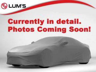 2012 MINI Cooper Clubman S