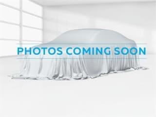 2015 MINI Convertible Cooper S