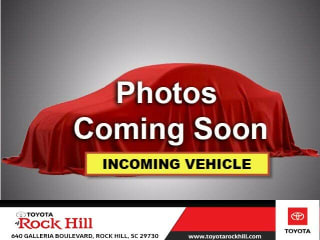 2008 Chevrolet TrailBlazer LT3