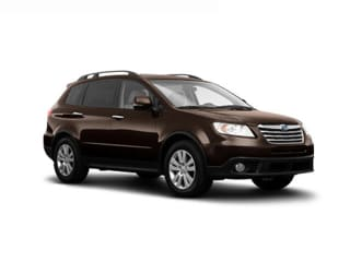 2011 Subaru Tribeca 3.6R Limited