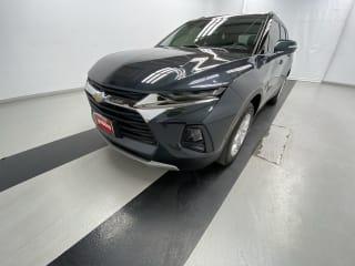 2019 Chevrolet Blazer LT