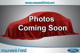 1999 Ford F-350 Super Duty XLT