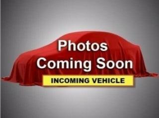 2017 Nissan NV Passenger 3500 HD SL