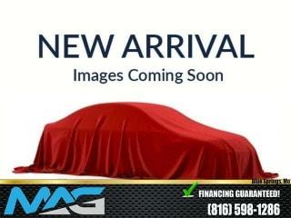 2000 Dodge Caravan SE