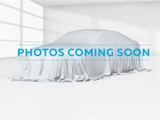 2015 Toyota Sequoia SR5