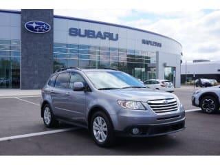 2009 Subaru Tribeca Ltd. 5-Pass.