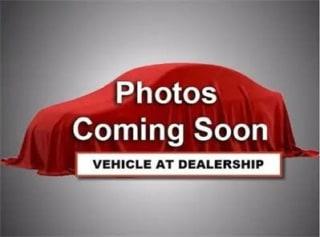2019 Volkswagen Atlas V6 SE R-Line