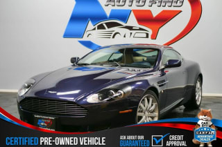 50 Best Used Aston Martin Db9 For Sale Savings From 2 959
