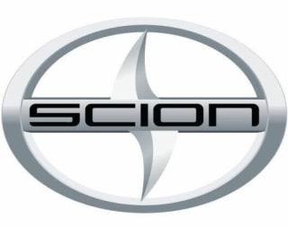 2012 Scion tC Base