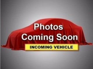 2004 Nissan Xterra XE I4