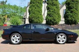 1994 Lotus Esprit S4