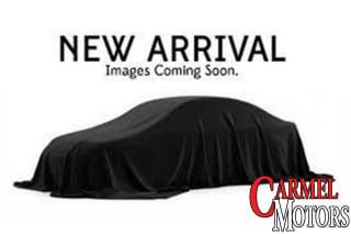 2013 MINI Cooper Cooper S