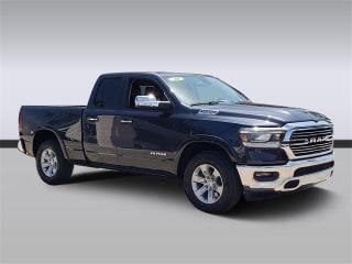 2020 Ram Pickup 1500 Laramie