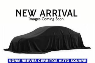2021 Chevrolet Malibu LT