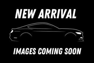 2016 Kia Forte Koup SX