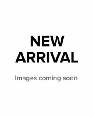 2021 Audi Q5 2.0T quattro Prestige