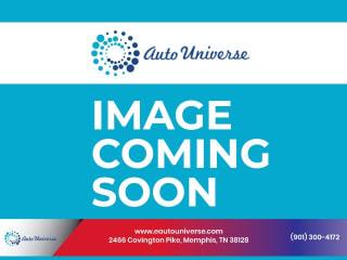2020 Infiniti QX80 Luxe