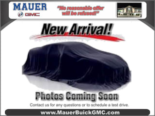 2012 Mitsubishi Outlander SE