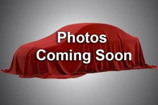 2000 Nissan Altima GXE