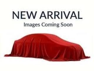 2011 Audi Q7 3.0 quattro TDI Premium Plus