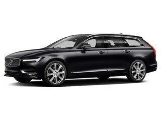 2018 Volvo V90 T5 Inscription
