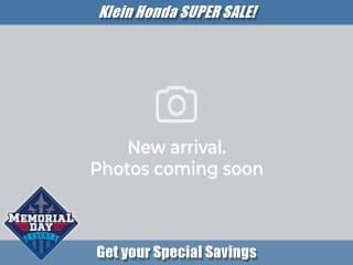 2014 Honda Ridgeline SE