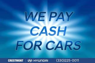 2019 Lincoln MKZ Hybrid Base