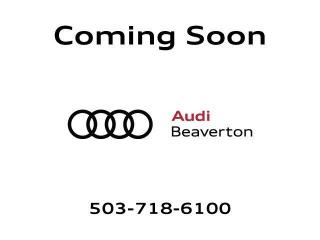 2015 Audi A4 allroad 2.0T quattro Premium Plus