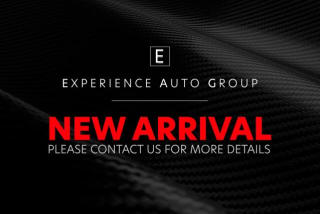 2020 Mercedes-Benz E-Class AMG E 63 S