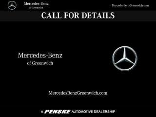 2010 Mercedes-Benz E-Class E 550 Sport 4MATIC