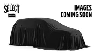 2019 Volvo XC40 T5 Inscription